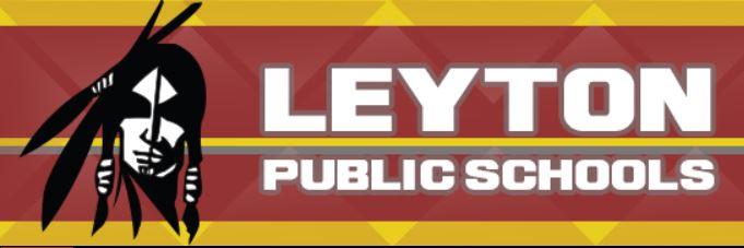 Leyton Public Schools